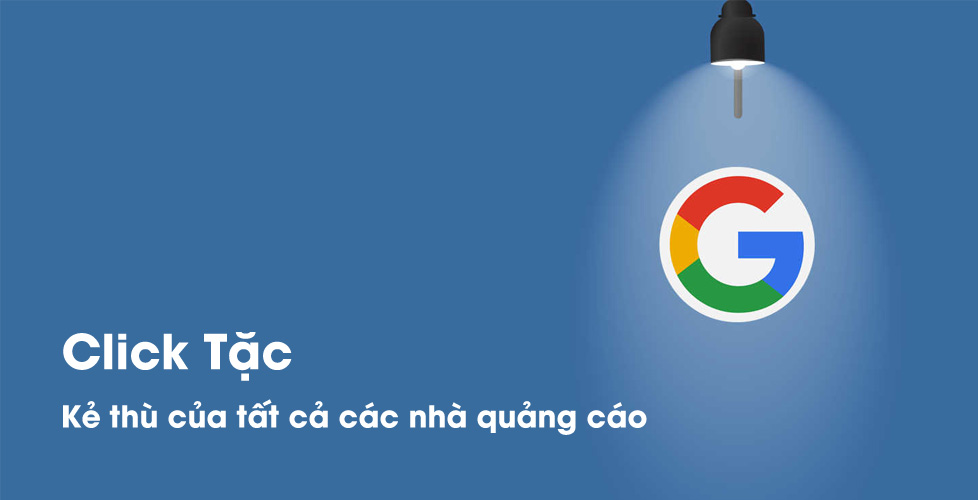 chống click tặc google adwords