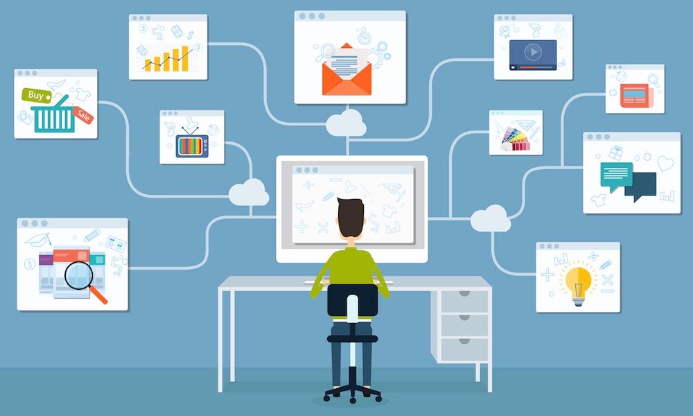 khoa-hoc-marketing-online