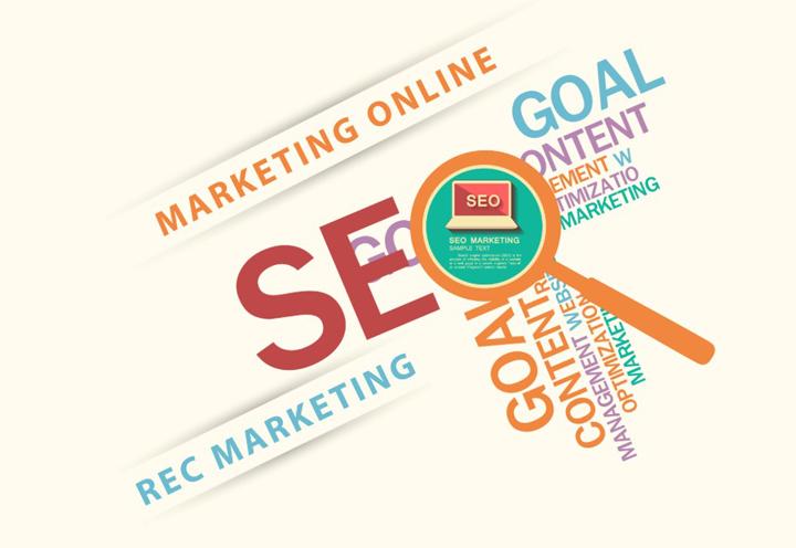 marketing-online