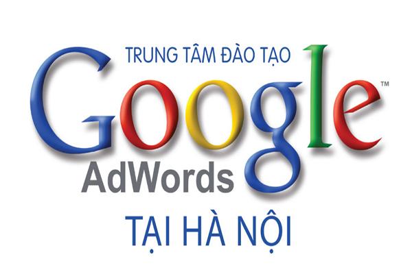 khoa-hoc-google-adwords