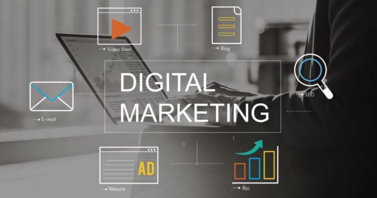 loi-ich-digital-marketing