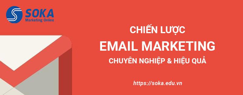 chien-luoc-email-marketing