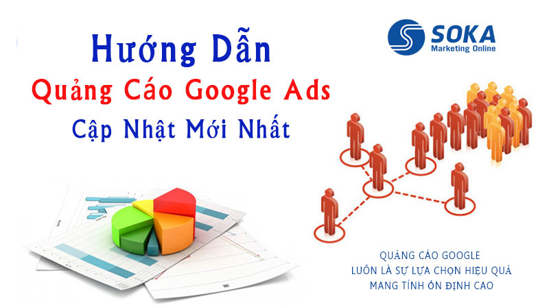 huong-dan-chay-quang-cao-google-adwords-2018