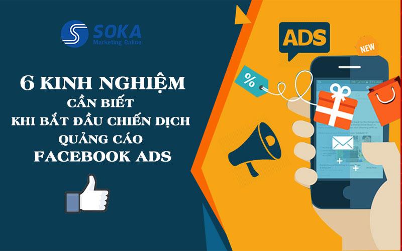 khoa-hoc-facebook-marketing