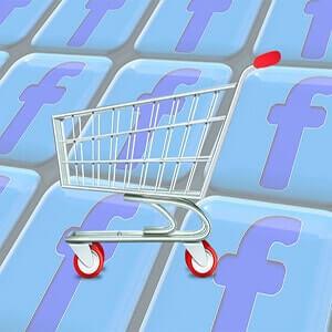 shopping-cart-1-min