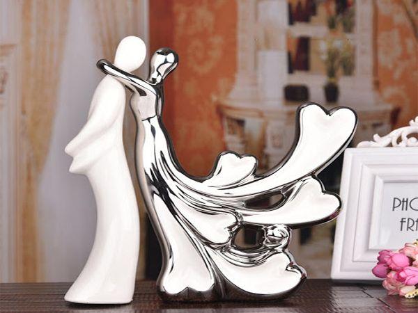 bán hàng online quà cưới